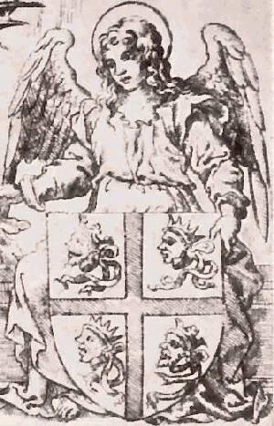 Libro de Zurita 1579