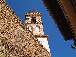 Torre Ateca 3