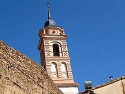 Torre Ateca 4