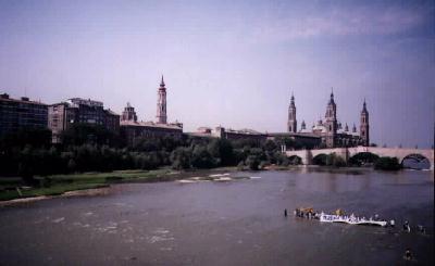 El Pilar de Zaragoza 2
