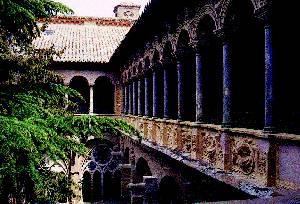 Comarca Tarazona y el Moncayo